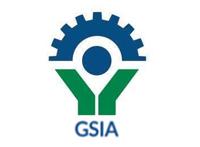 gsia-logo