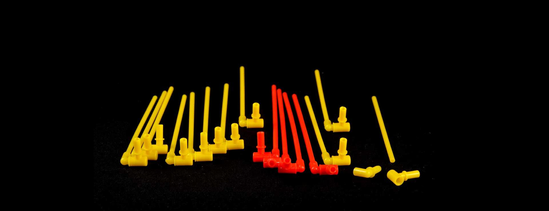 spray-tube-assembly-slider